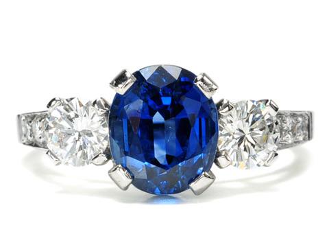 Engagement Ring Ideas Socially Fabulous