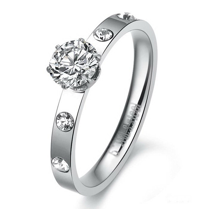 Engagement Ring Ideas Socially Fabulous Fabulously Social
