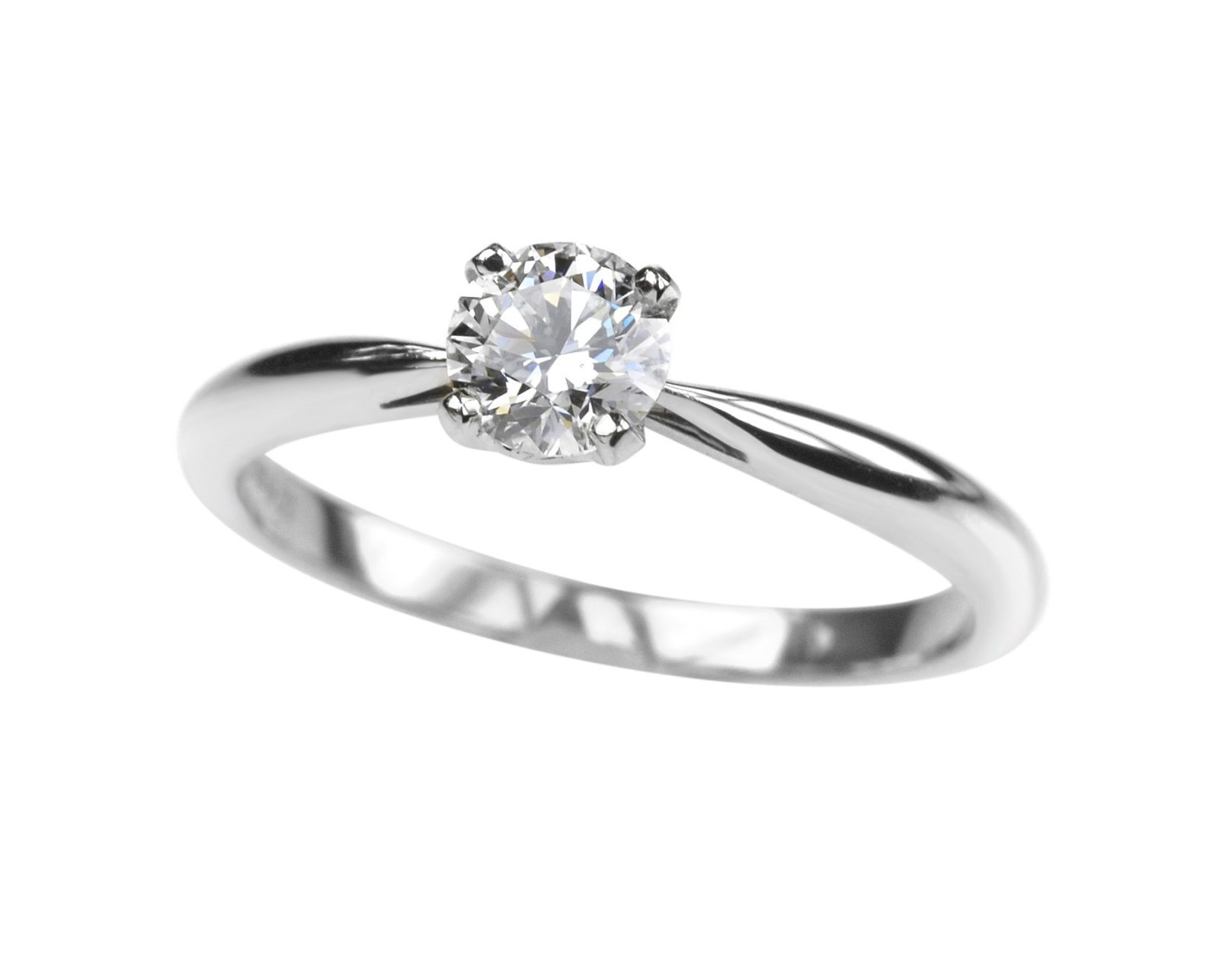 Engagement ring ideas socially fabulous fabulously social for Dimond wedding ring