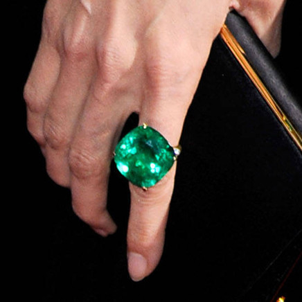 emeraldgreenring