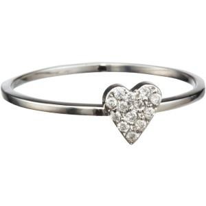 heart ring 1