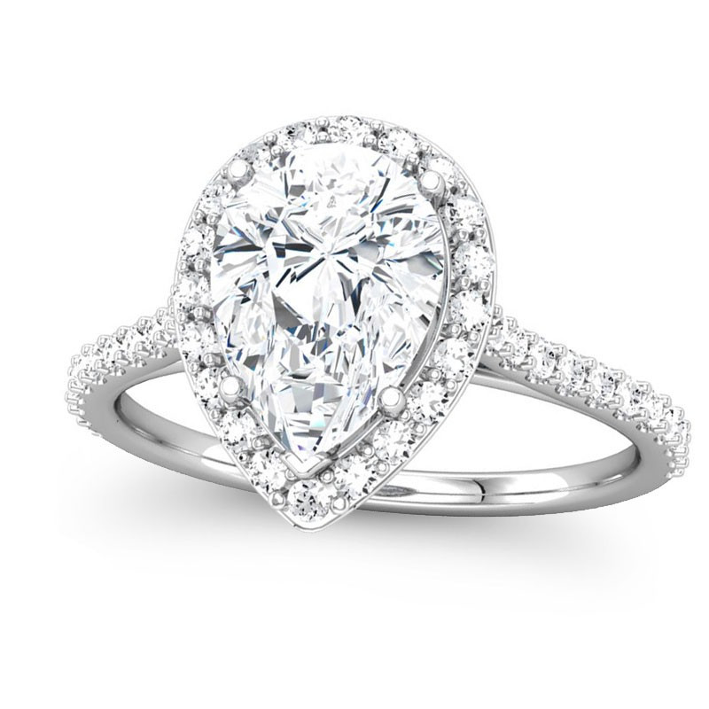 Engagement Ring Ideas!  Socially Fabulous. Priness Engagement Rings. Translation Rings. Stylish Engagement Rings. Kanye Cost Engagement Rings. Book Wedding Rings. North Carolina Rings. Zircon Rings. Couple Married Wedding Rings
