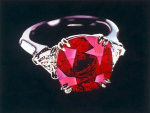 red ruby ring 1