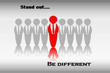 Uniqueness Apart! SocioFab.com