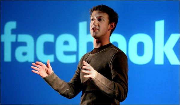 facebook owner 1