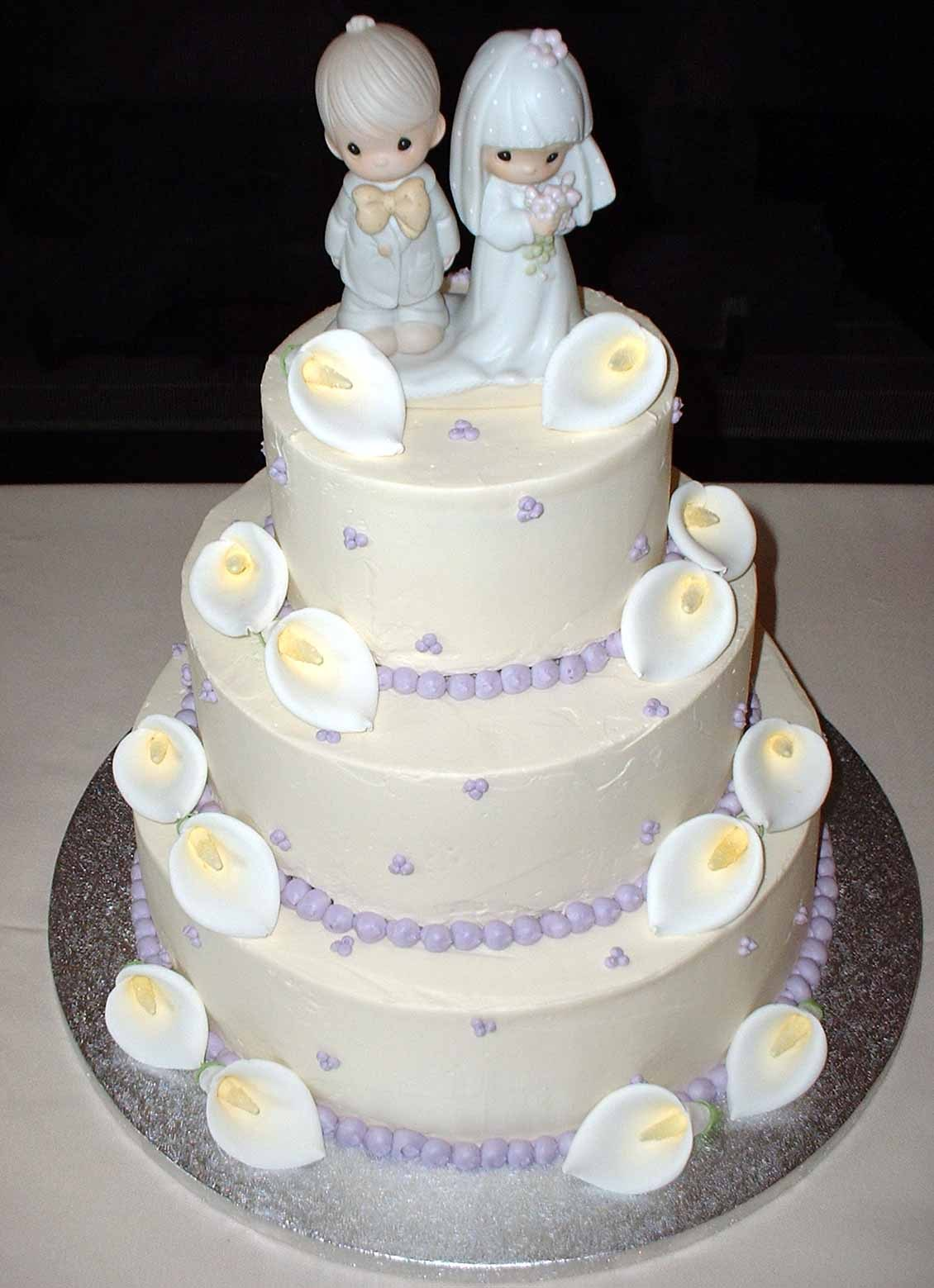 wedding cakes in versatile ideas for your wedding socially fabulous 24569