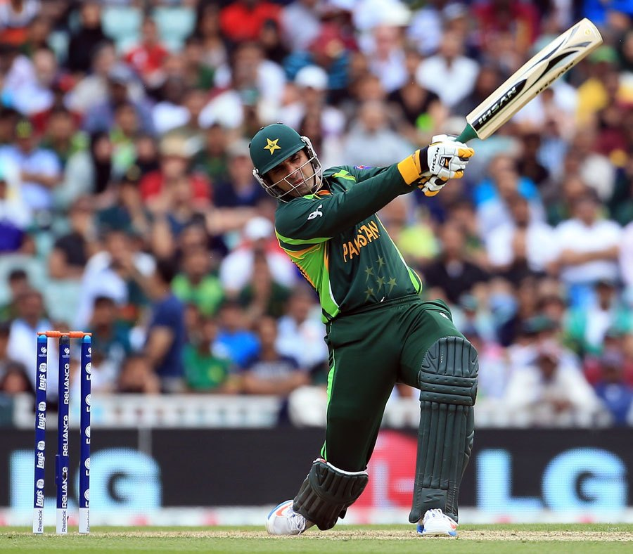 Misbah in Action - SocioFab