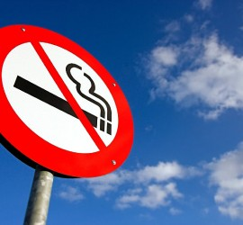 SocioFab helps us quitting smoking