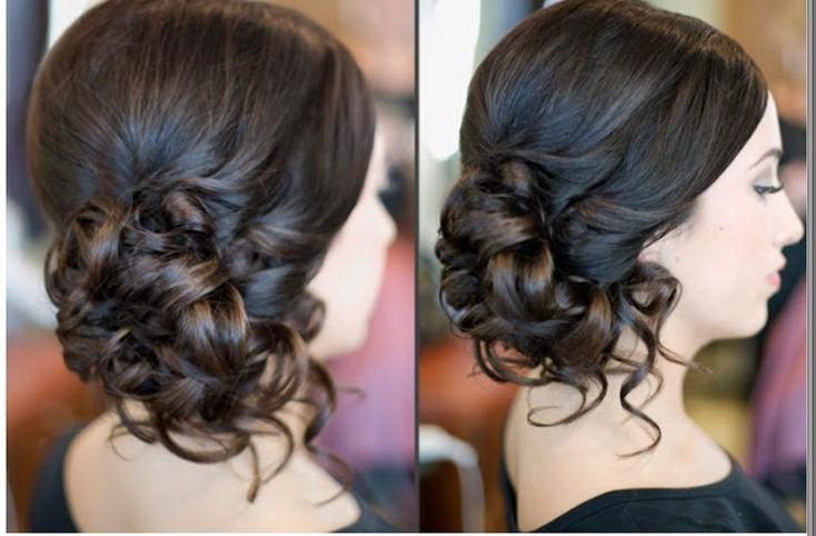20 modern hairstyles 11