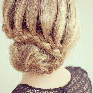 20 modern hairstyles 13