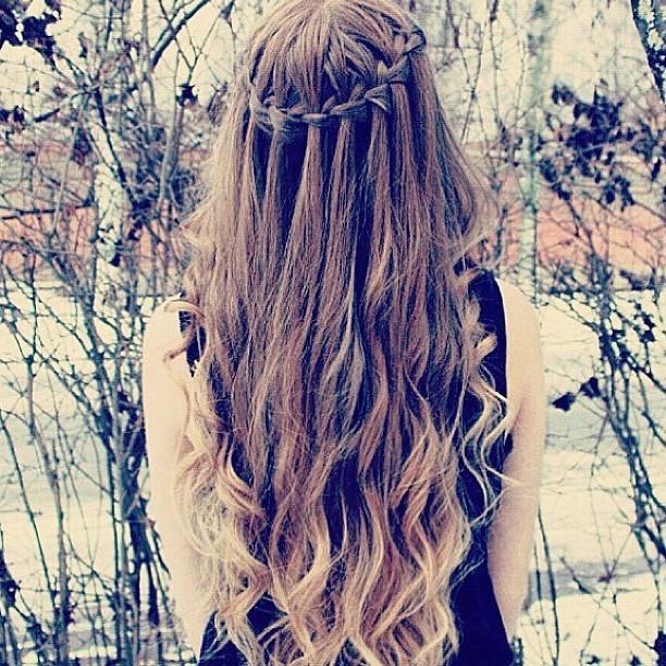 20 modern hairstyles 14
