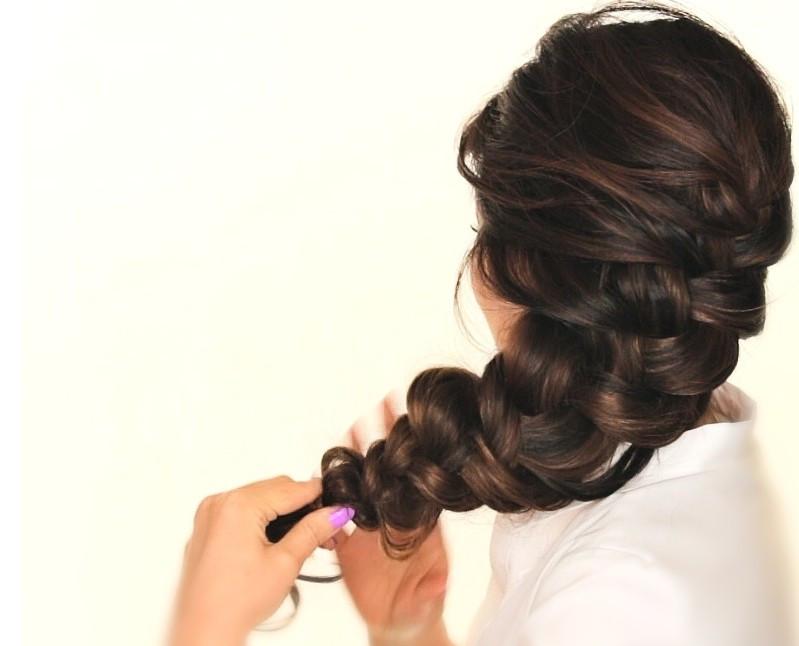 20 modern hairstyles 15