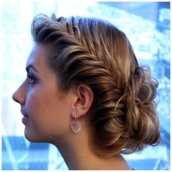 20 modern hairstyles 16