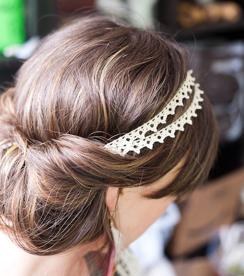20 modern hairstyles 17