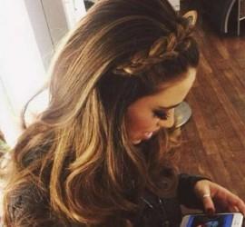 20 modern hairstyles 19