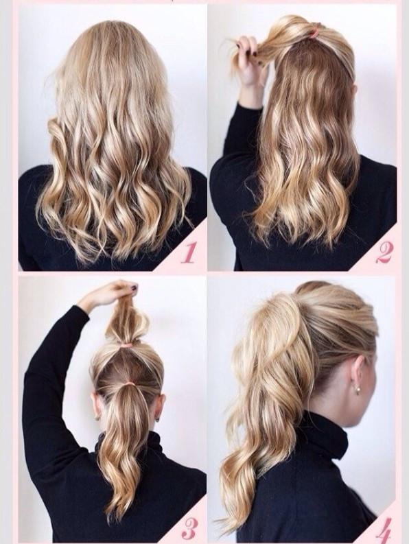 20 modern hairstyles 2