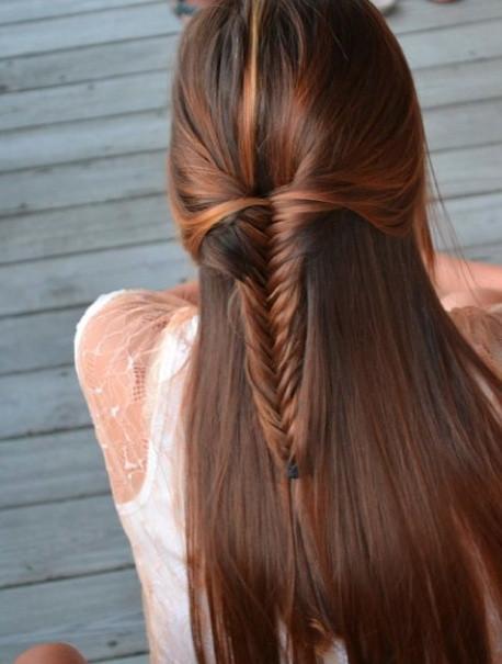 20 modern hairstyles 20