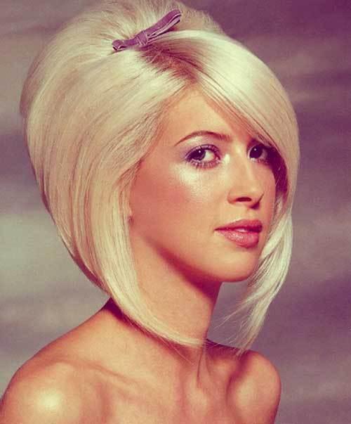 20 modern hairstyles 6