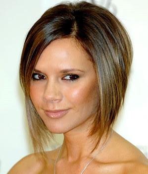 20 modern hairstyles 7