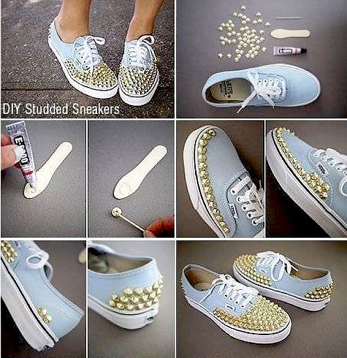 SocioFab_sneaker-makeover-4