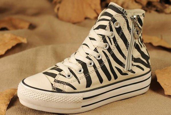 sneaker makeover 14