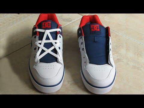 sneaker makeover 16