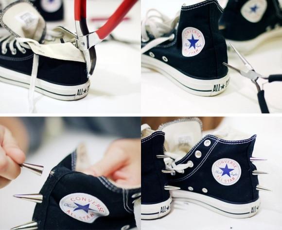 sneaker makeover 5