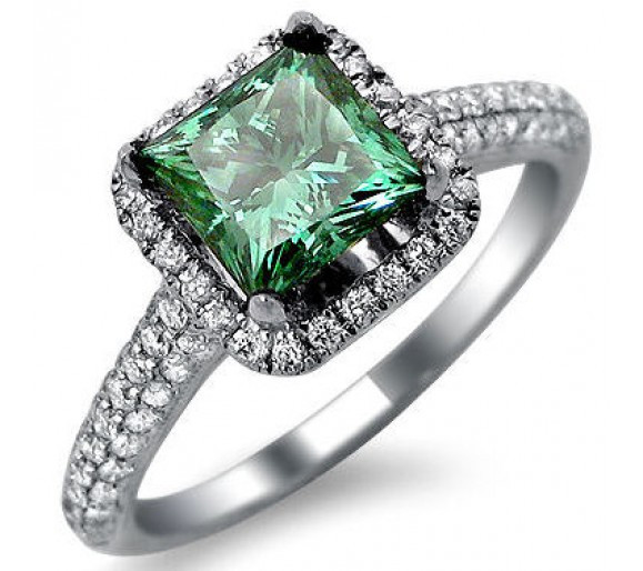 Coloured_diamond_ring3_sociofab