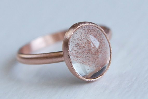 Oregon_Sunstone_ring7_sociofab