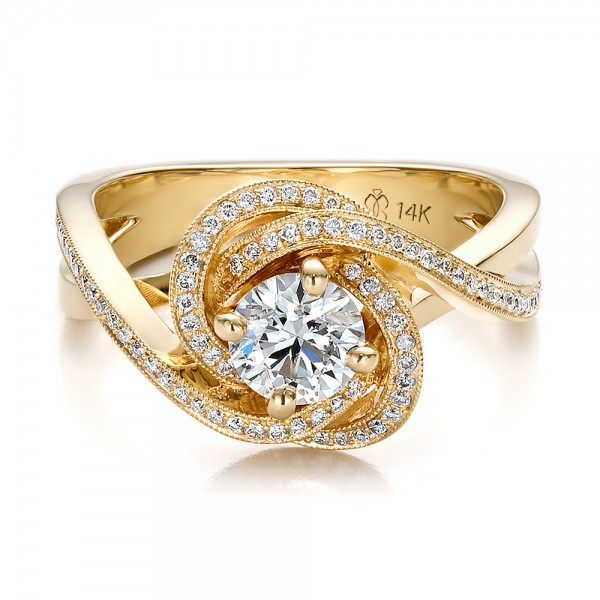Yellow_diamond_Wedding_ring4_sociofab